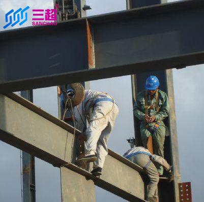 钢结构除锈剂
